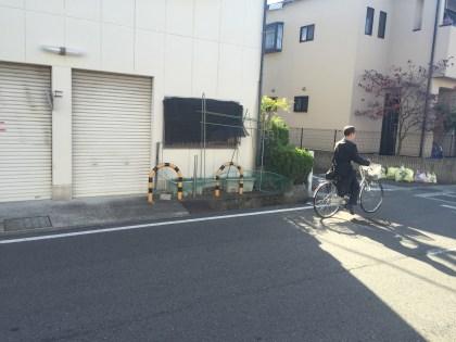 jd2-bicycle
