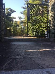 jd2-gate