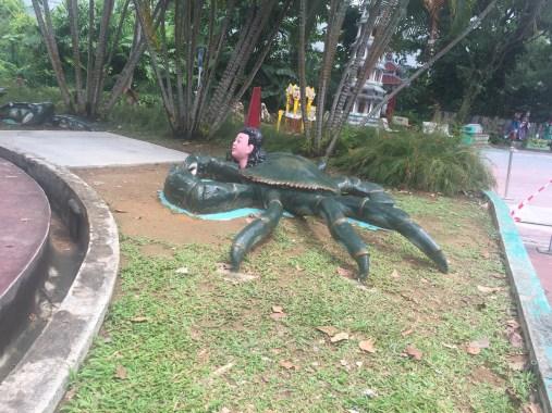 sd3-haw-par-crab
