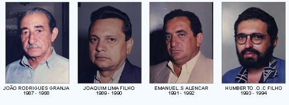expresidentes_r4_c1