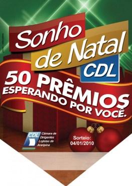 BANDEIROLA-CAMP-NATAL