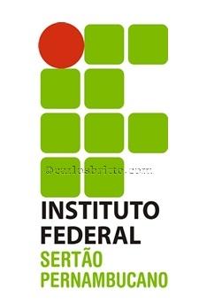 IF do Sertão de Pernambuco abre inscrições para seleção de profissionais