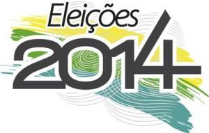 eleicoes-araripina-deputado-2014