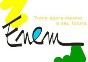 enem-inscricao-2009