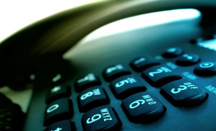 Ligação de fixo para celular ficará mais barata em março