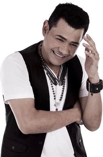 Batista Lima anuncia sua saída da Limão Com Mel