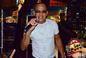Banda Pinga Fogo em Araripina Pernambuco