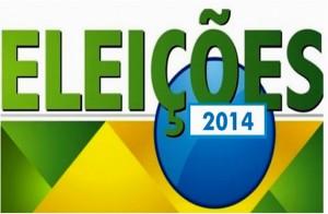 10-eleicoes_2014