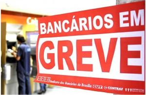Greve_Bancarios_20111011