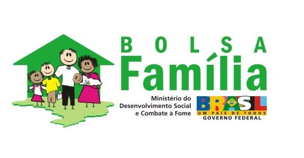 Qual Estado tem mais Bolsa Família no Brasil? E em Pernambuco, qual cidade?