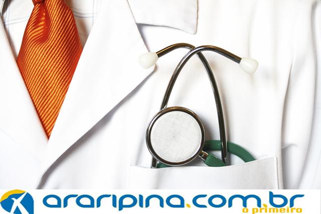 Araripina receberá Curso de Medicina