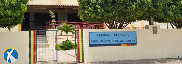 Pernambuco oferece 77,5 mil vagas para alunos novatos na rede estadual de ensino em 2019