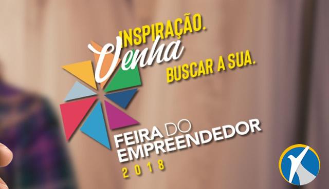 Sebrae no Sertão do Araripe promove caravanas para a Feira do Empreendedor
