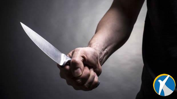 Funcionário público é encontrado morto dentro de casa