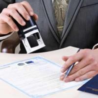 Lei que extingue exigência de firma reconhecida e cópia autenticada em repartições públicas é sancionada