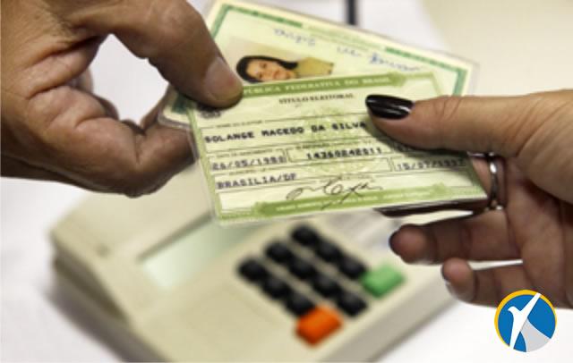 Coagir voto de funcionários é ilegal, alerta Ministério Público do Trabalho