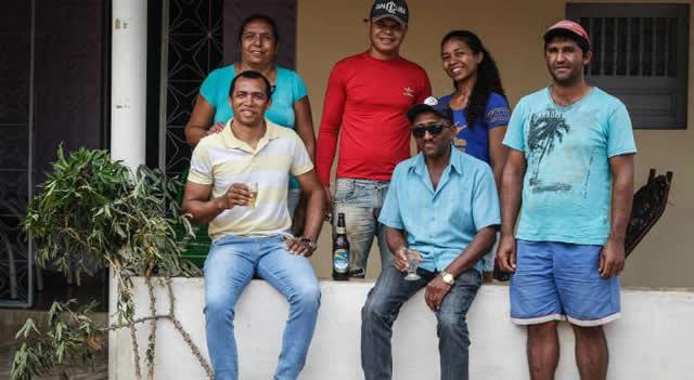 Cerveja de mandioca beneficia agricultores do Sertão