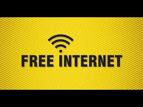 Prefeitura de Araripina disponibiliza internet gratuita em praça