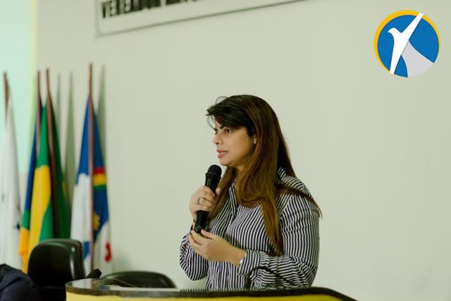 Encontro de Gestores Escolares Municipais é promovido pela Secretaria de Educação de Araripina