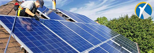 Energia solar com tendência de alta em Pernambuco