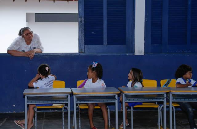 Oeiras, a cidade do Piauí que quer se tornar a Finlândia brasileira da educação