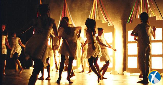 Sesc traz Jornada Cultural a Araripina
