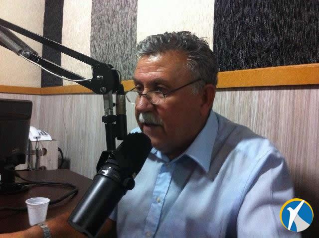 Justiça Federal condena ex-prefeito de Araripina em ação por improbidade administrativa