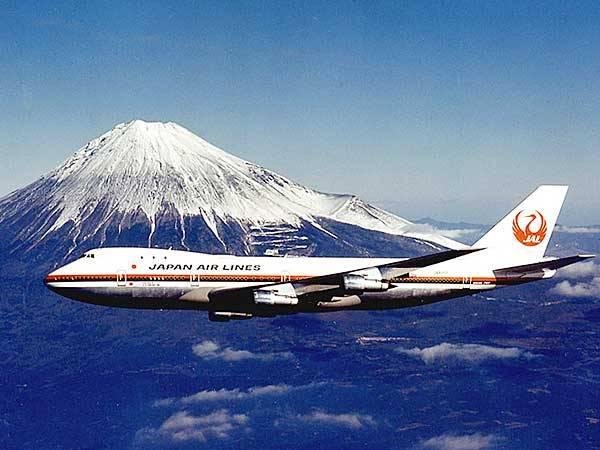 留學簽證文件   嵐山文教 日本留遊學代辦中心
