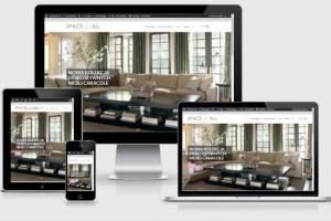 Создам и настрою сайт на WordPress