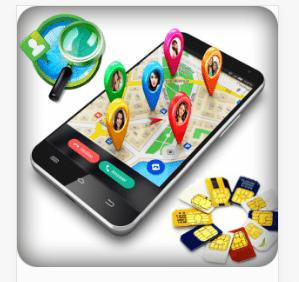 Мобильное приложение доски объявлений в Туркменистане