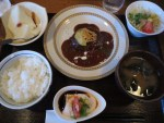 創作料理「結の樹」が女性に大人気  ~おれのぼっち飯~  松山市安城寺町  ランチパスポートの旅