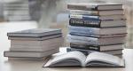 「小説が読めない」と悩んできた33年間とは何だったのか?
