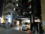 【格安ホテル宿泊の感想】もう大阪なら西成以外に泊まる気しねえ