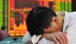 シロート投機家が絶対やっちゃだめな仮想通貨の買い方【失敗したわw】