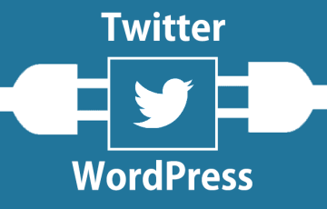 twitterxwordpress