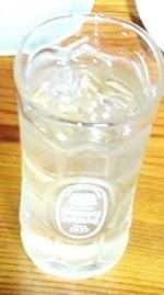 ウイスキー水割り.jpg