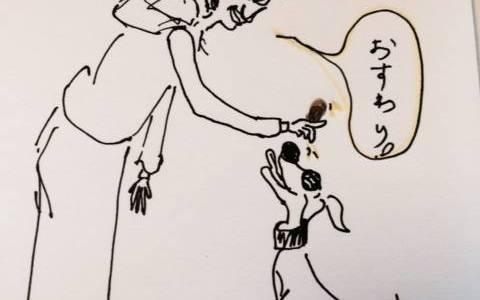 お座りトレーニング7ヶ条【犬のしつけ・犬の育て方 vol.7】