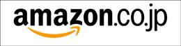 Amazon@ARATA HOUSEのストア