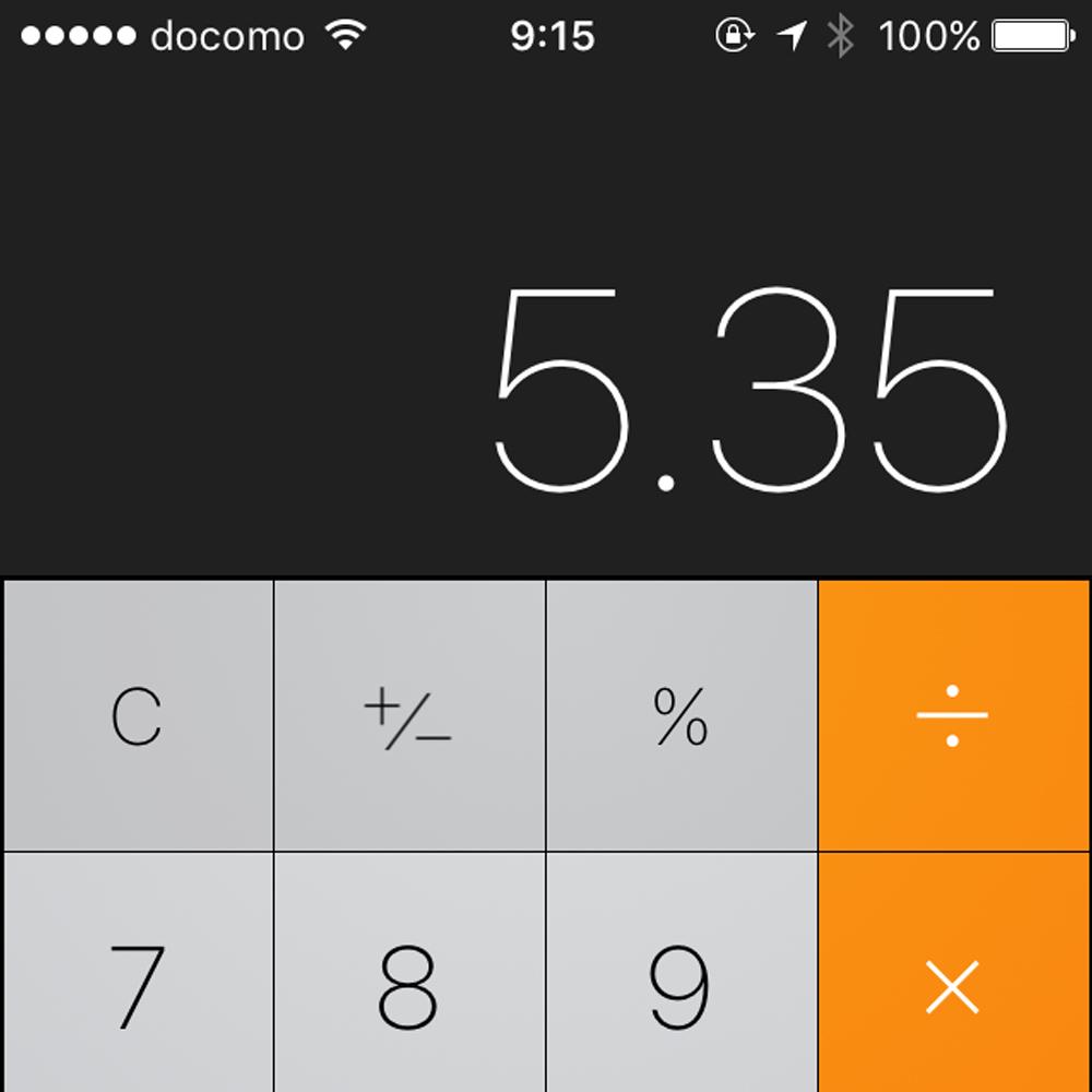 イタグレBuono!の体重を測ってみた「秋が終わり冬へ@201512|激減。。理由は!」体重推移記録グラフ