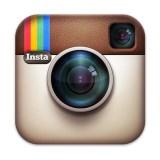 ARATA HOUSE by Instagram