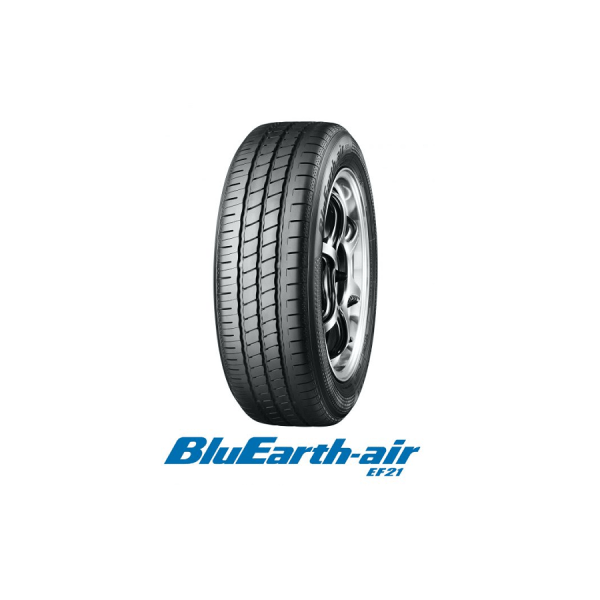 Yokahome-BluEarth-air-EF21