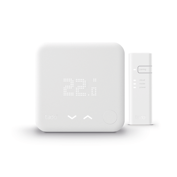 tado-smart-thermostat-kit-v3