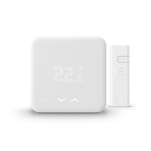 tado-smart-thermostat-kit-v3