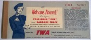 twa-ticket-1