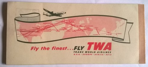 twa-ticket-2-back