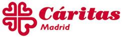 caritas-madrid