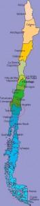 mapa-Apartado Historia de la Parroquia