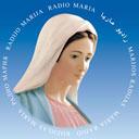 radio-maria