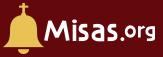 misas_org
