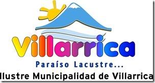 logo-vrica (1)
